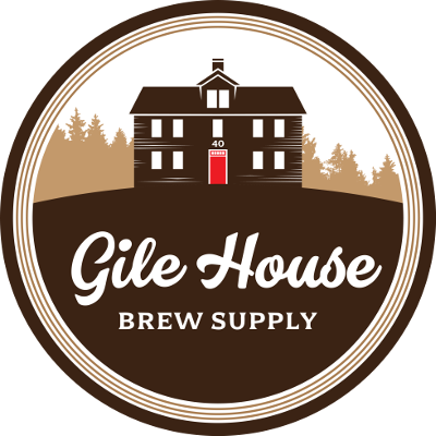 Gile House Brew Supply